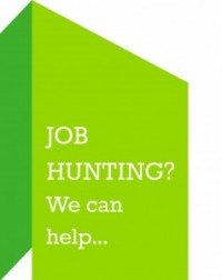 Job Fairs and Upcoming Hiring Events Archives   CareerSource