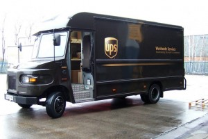 United Parcel Service ~ Hiring Events in Fort Myers ~ 12/2/19, 12/3/19 and 12/4/19 @ Fort Myers Center-CareerSource Southwest Florida | Fort Myers | Florida | United States