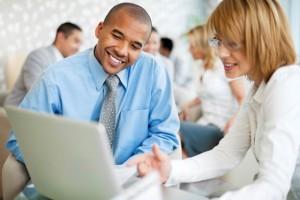 Virtual Professional Career Transition Training - 8/19 & 8/20