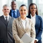 Business People_Team