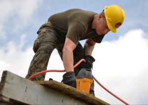 Construction Hiring Event @ Port Charlotte Career Center | Port Charlotte | Florida | United States