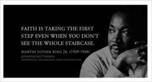 Martin Luther King Jr_Quote & Photo