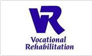 Vocational Rehabilitation Orientation ~ By Appointment Only @ CareerSource Southwest Florida | Fort Myers | Florida | United States