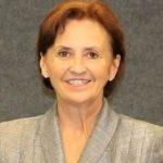 Nancy Tedros