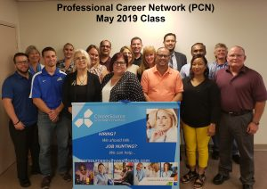 Professional Career Network (PCN) @ Fort Myers Career Center | Fort Myers | Florida | United States