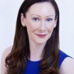 Dr. Amy Teprovich