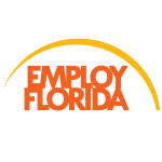 An image of employflorida